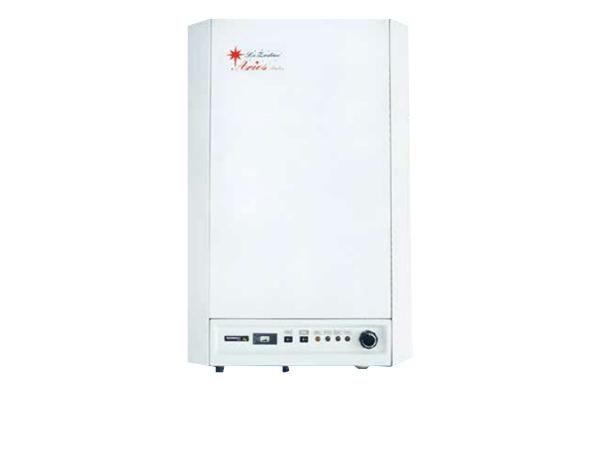 SVO-60热水采暖两用式(家用)