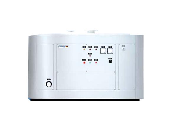 GPC1000-6000L横置方形