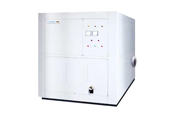 GPC1000-6000L垂直方形